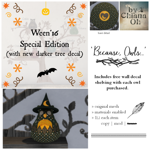 by-chiana-oh-because-owls-ween16-special-edition-ad
